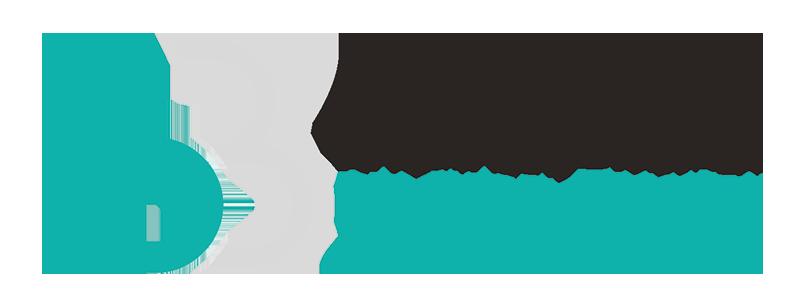 Studio Medico Brusatori